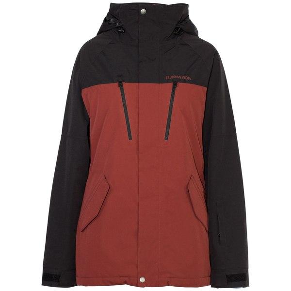 8ddf8987ac Armada Women s Stadium Insulated Ski Jacket on Sale