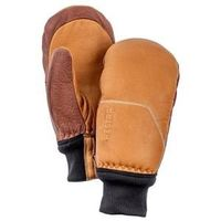 Omni Mitt Cork / Brown 8