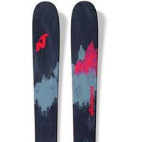 2019 Nordica Enforcer 110 Skis in 169cm For Sale