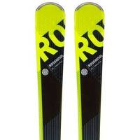 Rossignol Experience 84 HD s