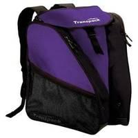 XTW Purple
