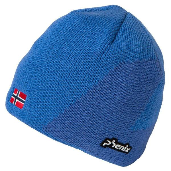 Phenix Men S Norway Alpine Ski Team Beanie Hat On Sale