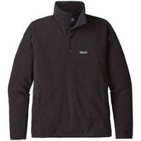 2017 Patagonia Lightweight Better Sweater Marsupial Pullover