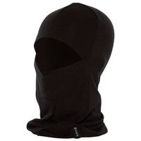 Le Definitive Balaclava Light 200 Black One Size