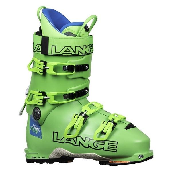 Lange Men S Xt Ft 130 Ski Boots On Sale Powder7 Com