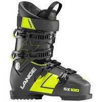 SX 100 Black/Yellow 29.5