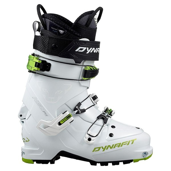 Dynafit Women S Neo Px Cr Ski Boots On Sale Powder7 Com