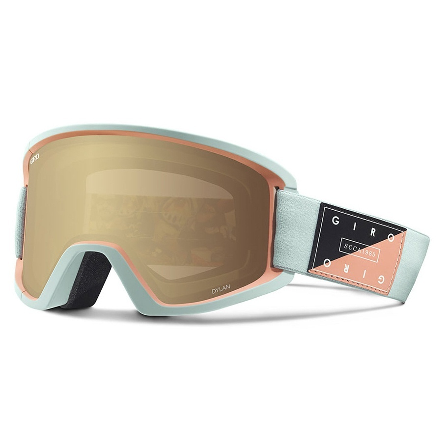 62b85942e0f Giro Women s Field Goggles on Sale