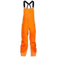 Corpus 3L Bib Orange L