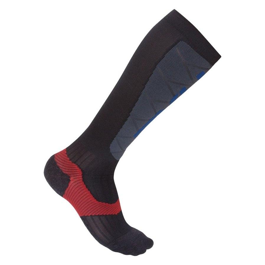 977e34128d ... Men's 2XU Elite Compression Alpine Socks Ski Socks · All Ski Socks ·  All 2XU Gear · 2XU Logo. Black/Grey