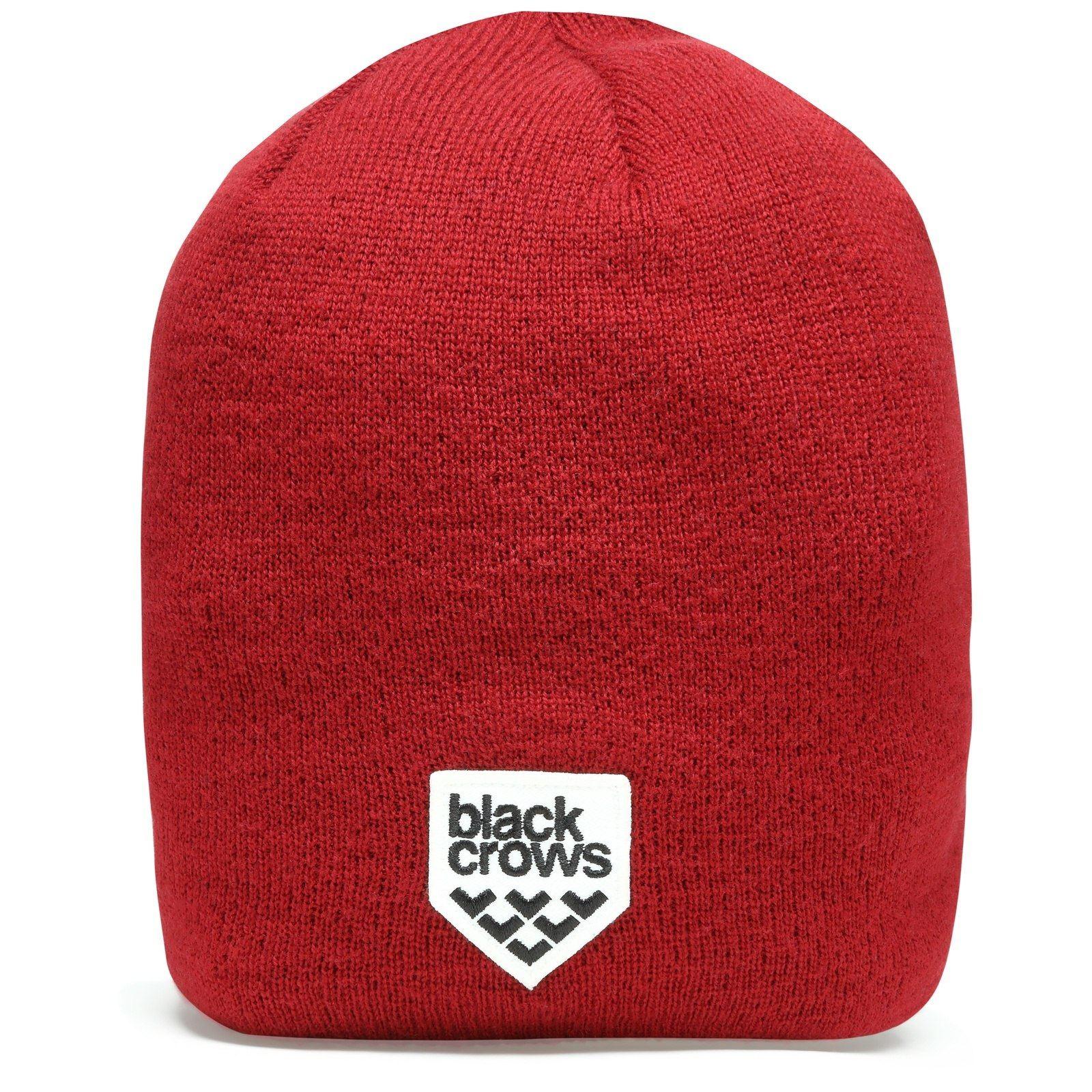 41486b71200cc7 ... norway maroon beanie hat mens 9de37 a9e7c