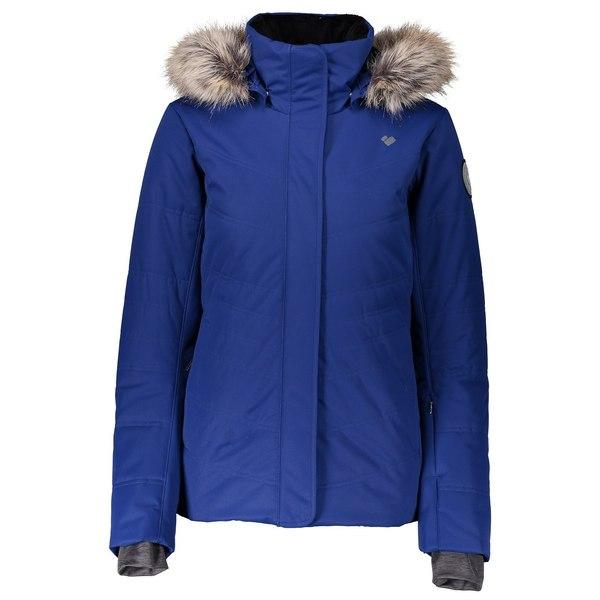 Obermeyer Women's Tuscany II Ski Jacket on Sale   Powder7.com