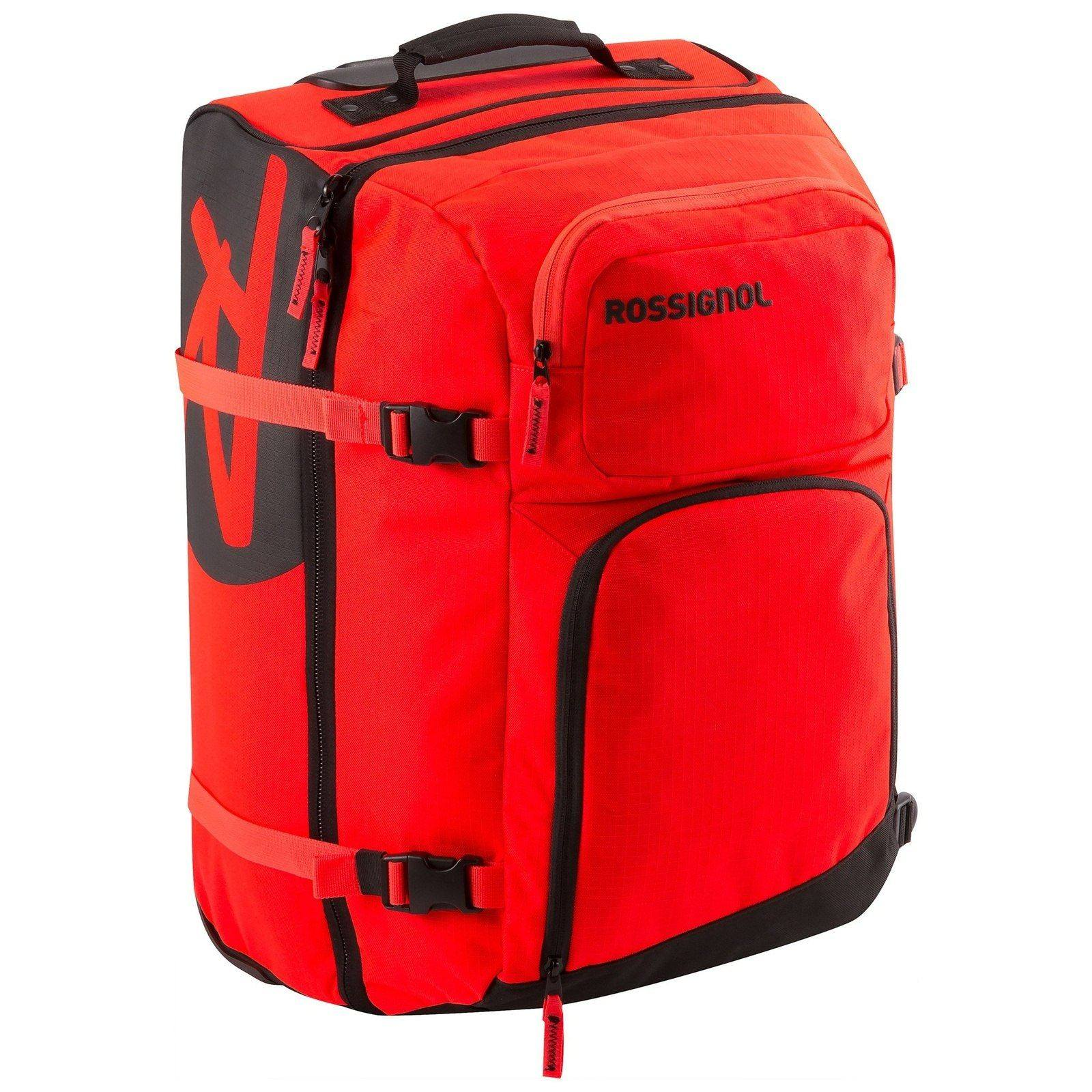best authentic online retailer new high quality Rossignol Hero Cabin Bag Luggage