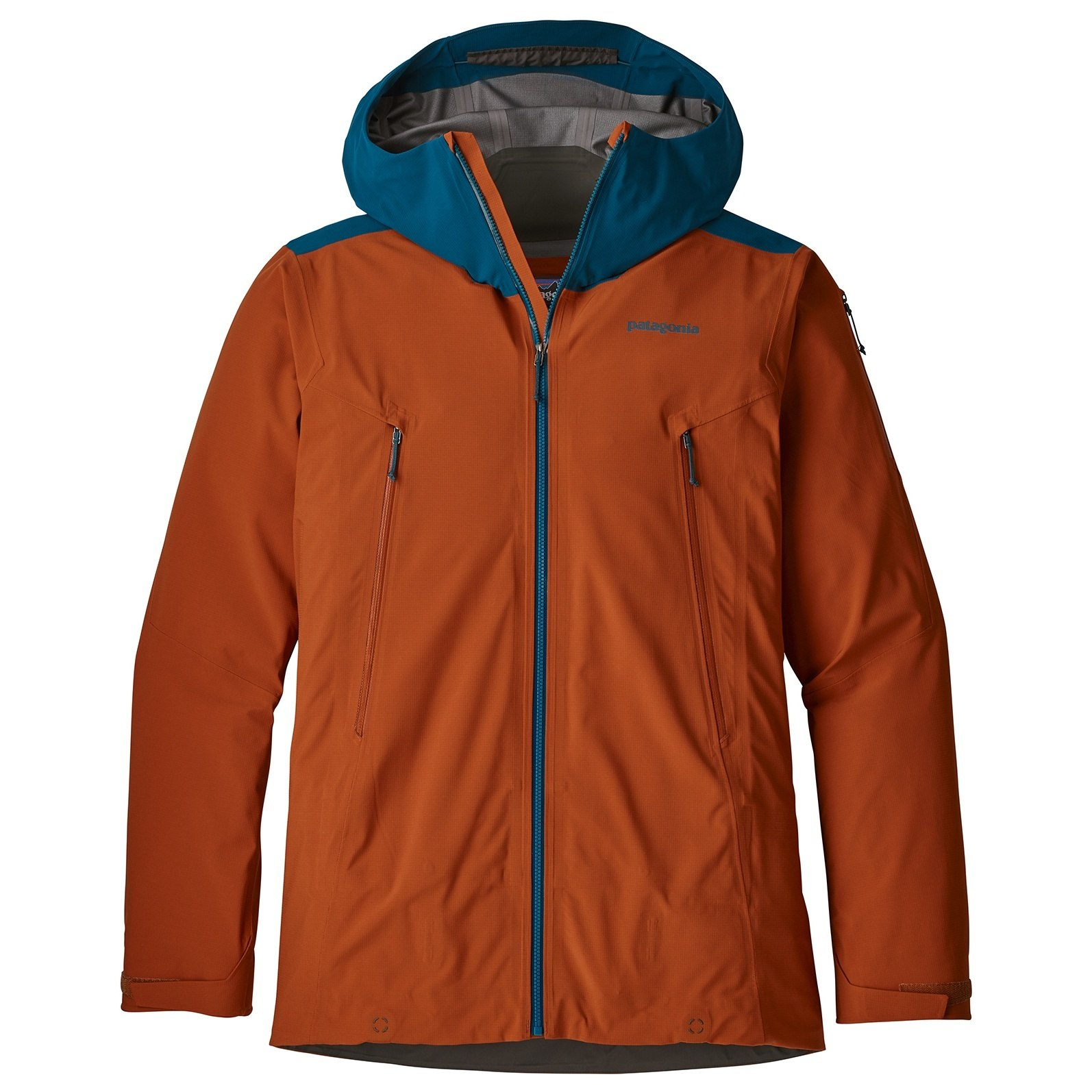 7987cb4274c Patagonia Men s Descensionist Jacket on Sale