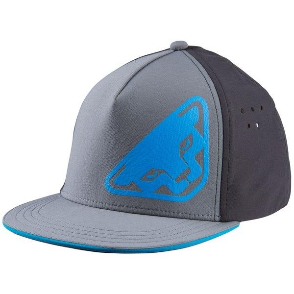 8c4a368b Dynafit Men's Tech Trucker Hat on Sale   Powder7.com
