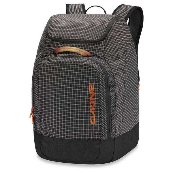 9fa4376f47 Dakine Boot Pack 50L Luggage on Sale
