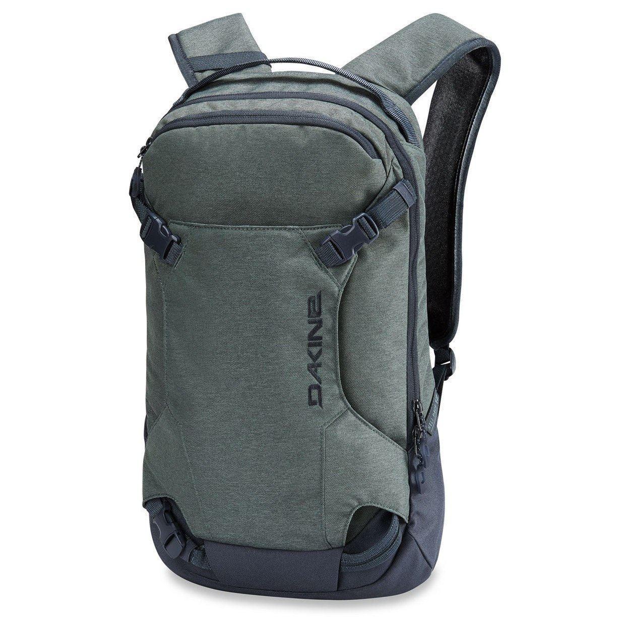 e23c278dafcf Dakine Heli Pack 12L Backpack on Sale