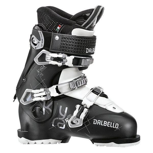 Dalbello Women S Kyra 75 Ski Boots On Sale Powder7 Com