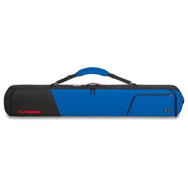 Dakine Tram Ski Bag On Sale