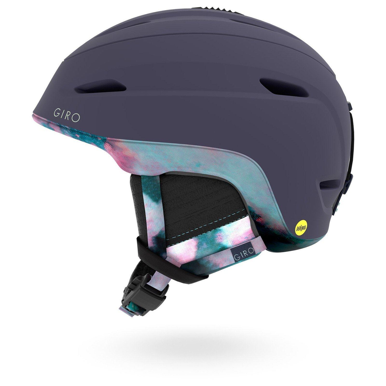 Giro Women s Strata MIPS Ski Helmet on Sale  a9e7d6b5e