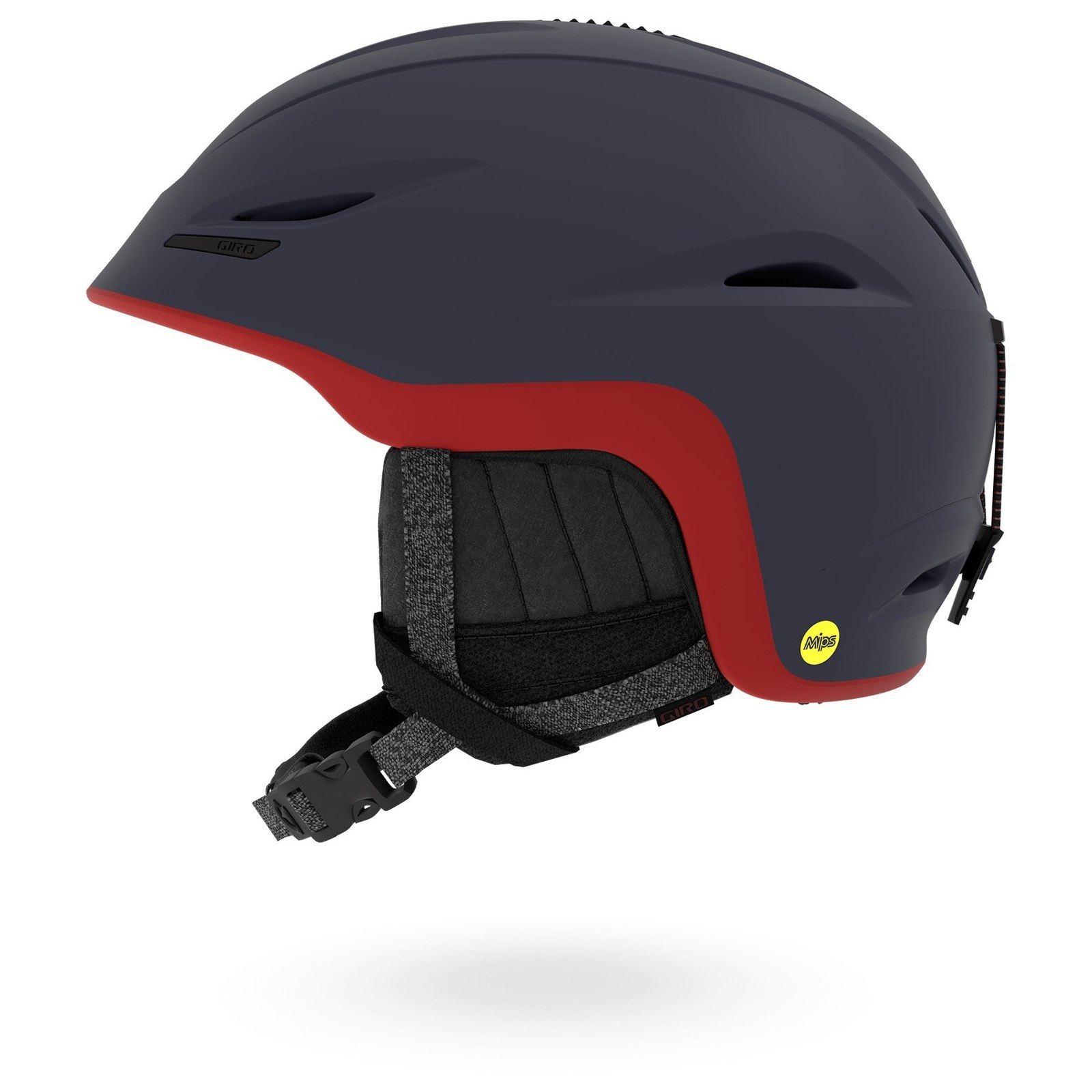 Ski Helmet Sale >> Giro Men S Union Mips Ski Helmet On Sale Powder7 Com