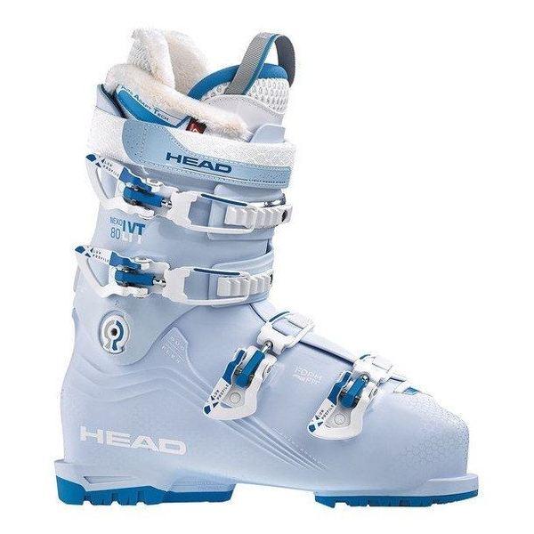 Head Women S Nexo Lyt 80 W Ski Boots On Sale Powder7 Com