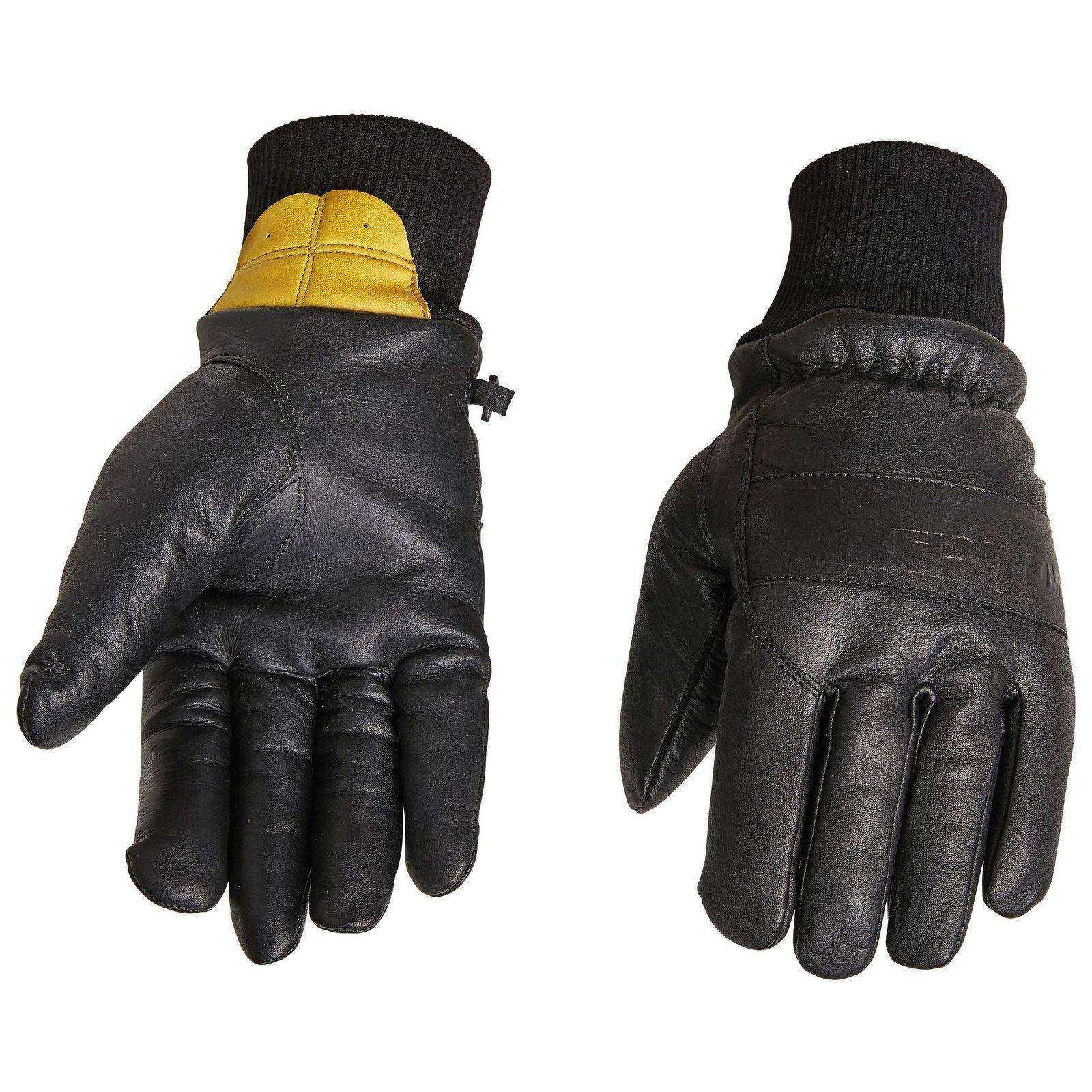 483d28cd6 Flylow Ridge Glove on Sale   Powder7.com