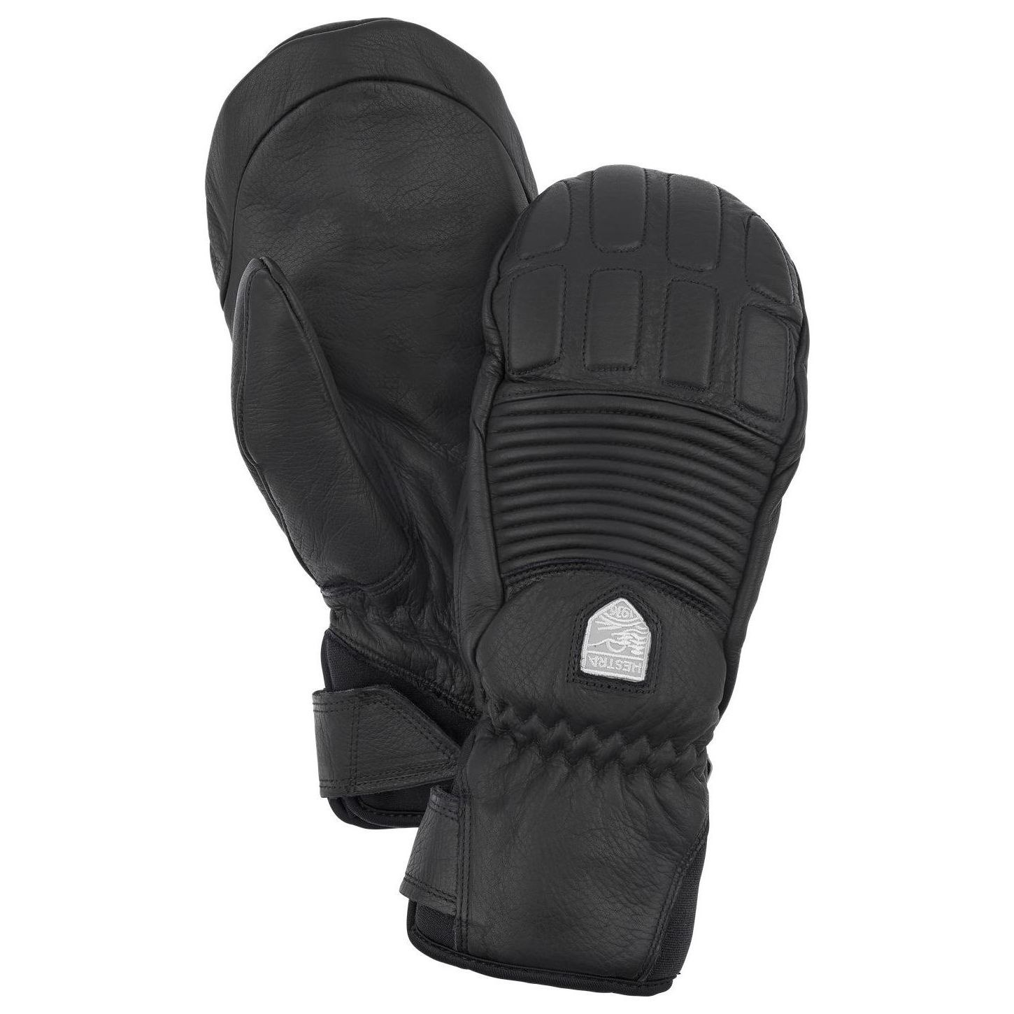 Hestra Fall Line Mitt W Gloves on Sale  28b7a77ad1