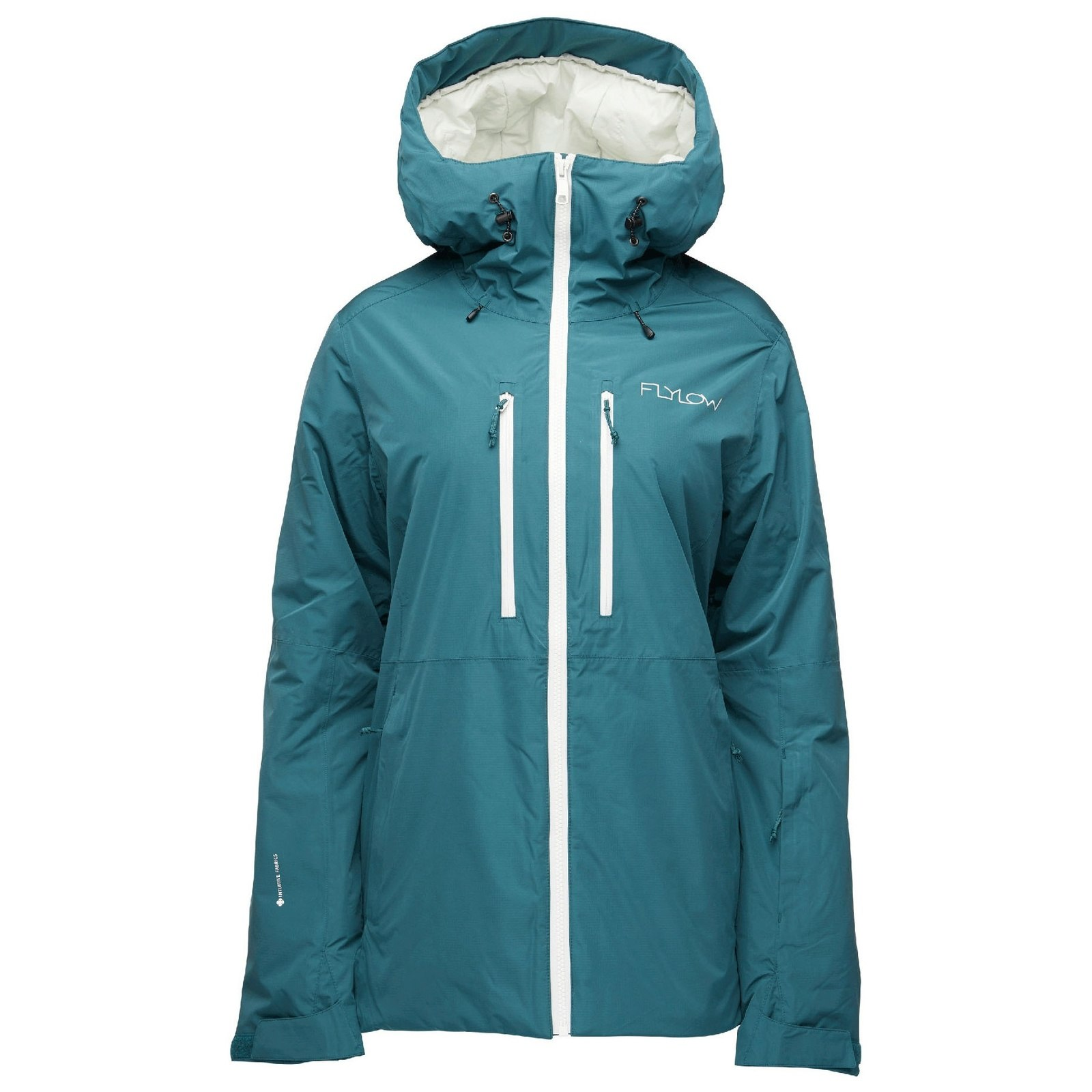 Women's Flylow Avery Ski Jacket
