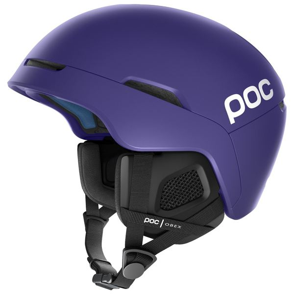 Ametist Purple