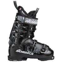 Noir Chaussures De Ski Allspeed 100 Noir Homme Rossignol Taille /49 Homme
