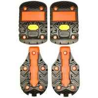 2022 Tecnica Ski Boot Sole Blocks