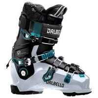 Dalbello Panterra 95 W GW ski boots