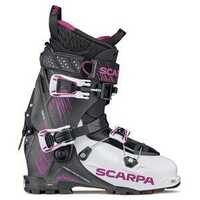 Scarpa Gea RS ski boots