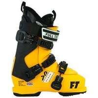 Full Tilt Plush 70 ski boots