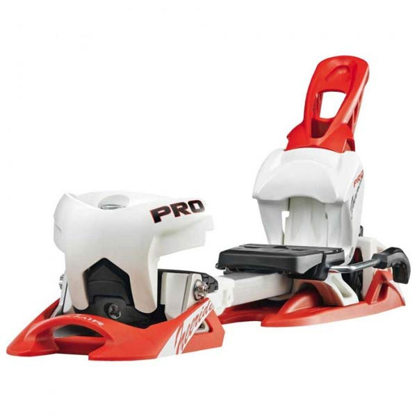 Diamir Fritschi Freeride Pro Ski Bindings On Sale