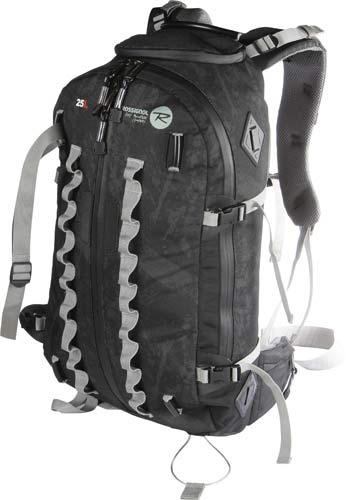 35c6f21f60 Rossignol Wasatch Huck Sack 25L Backpack on Sale