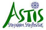 Astis Logo
