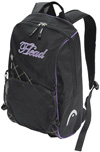2011 Head Womens Backpack