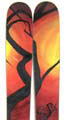 2012 Rossignol Sickle